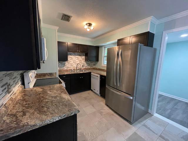 30 Cascabellas Street, Mary Esther, FL 32569 (MLS #874318) :: Counts Real Estate on 30A