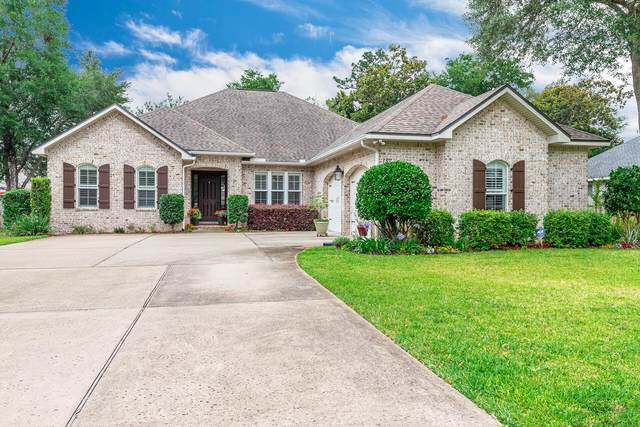 757 Woods Drive, Niceville, FL 32578 (MLS #874387) :: 30A Escapes Realty