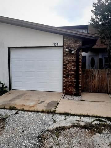133 5th Avenue, Shalimar, FL 32579 (MLS #874398) :: Berkshire Hathaway HomeServices Beach Properties of Florida