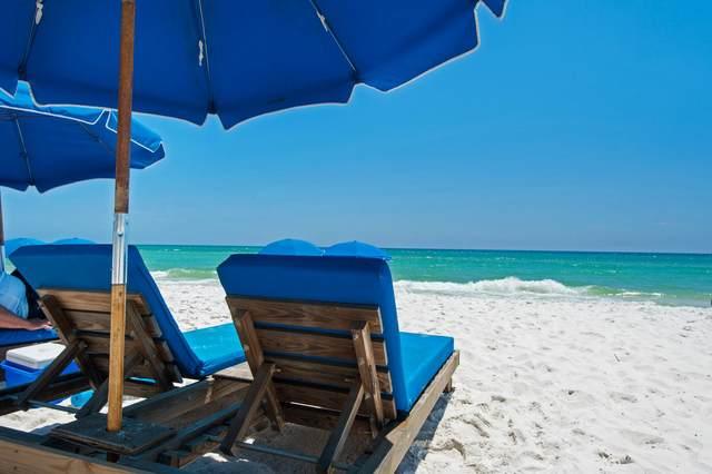15817 Front Beach Road 1-2102, Panama City Beach, FL 32413 (MLS #874490) :: Scenic Sotheby's International Realty