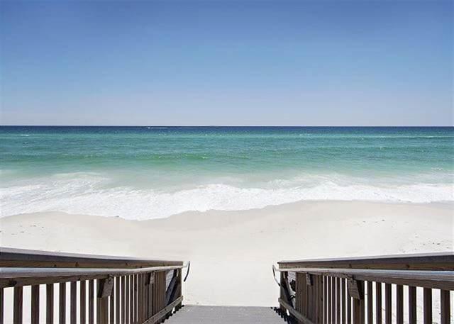 510 Gulf Shore Drive Unit 605, Destin, FL 32541 (MLS #874529) :: Scenic Sotheby's International Realty