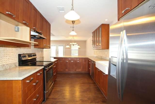 4288 Lancaster Drive, Niceville, FL 32578 (MLS #874556) :: Somers & Company