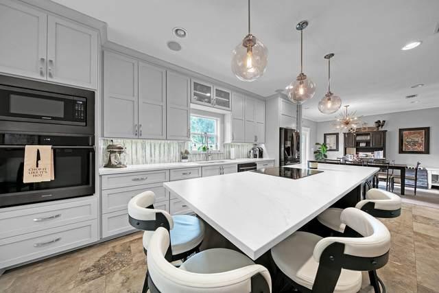 78 Rivercrest Circle, Santa Rosa Beach, FL 32459 (MLS #874752) :: Coastal Lifestyle Realty Group