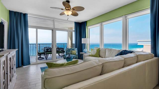 1018 Us-98 #1650, Destin, FL 32541 (MLS #874784) :: Coastal Lifestyle Realty Group