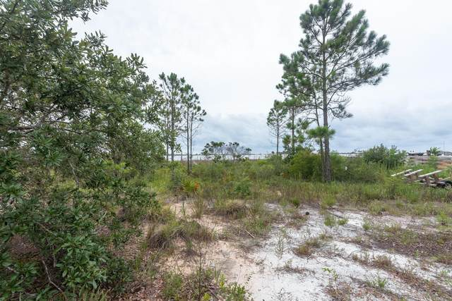 224 Tecumseh Lane, Mary Esther, FL 32569 (MLS #874813) :: Counts Real Estate on 30A
