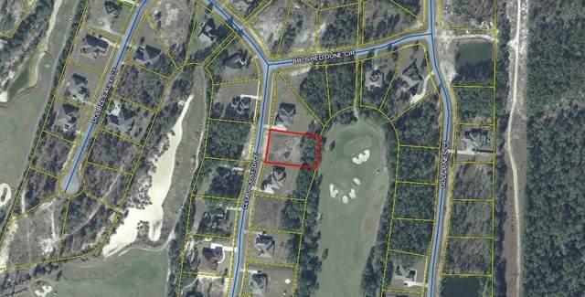 475 Brushed Dunes Circle, Freeport, FL 32439 (MLS #874849) :: Coastal Lifestyle Realty Group