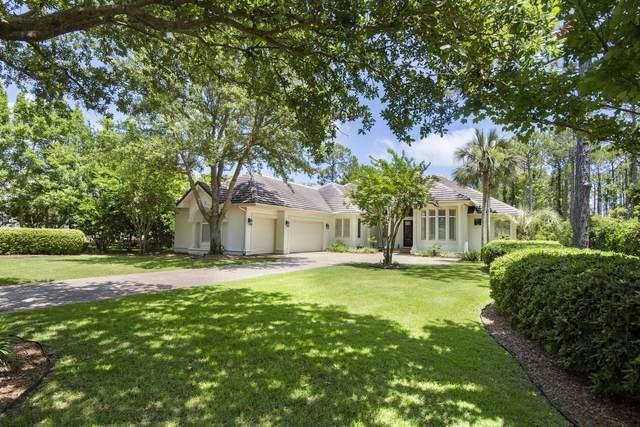4564 Nautical Court, Destin, FL 32541 (MLS #874878) :: NextHome Cornerstone Realty