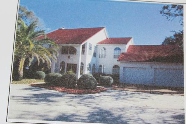 171 Wynnehaven Beach Road, Mary Esther, FL 32569 (MLS #874886) :: Counts Real Estate on 30A