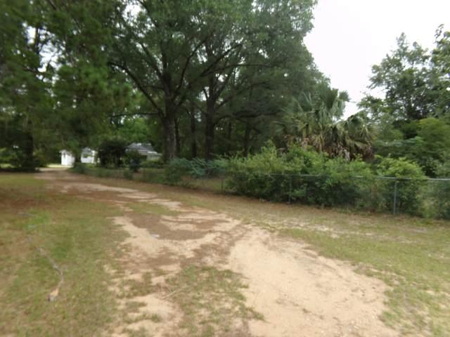 524 Woods Lane, Holt, FL 32564 (MLS #874902) :: Better Homes & Gardens Real Estate Emerald Coast