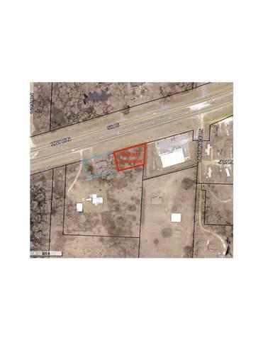 5941 N Hwy 85, Crestview, FL 32536 (MLS #875024) :: The Premier Property Group