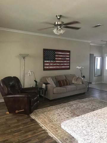 312 Peoria Boulevard, Crestview, FL 32536 (MLS #875040) :: Luxury Properties on 30A