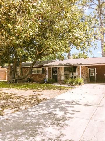 331 NW Lula Belle Lane, Fort Walton Beach, FL 32548 (MLS #875064) :: Berkshire Hathaway HomeServices Beach Properties of Florida