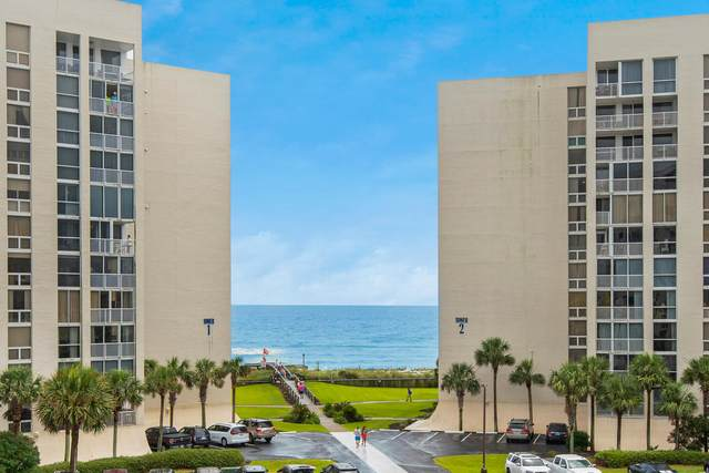 900 Gulf Shore Drive Unit 3052, Destin, FL 32541 (MLS #875151) :: Scenic Sotheby's International Realty