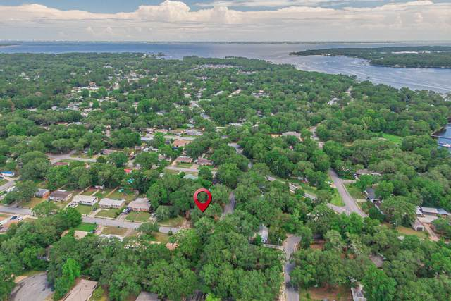 100 22Nd Street, Niceville, FL 32578 (MLS #875162) :: NextHome Cornerstone Realty