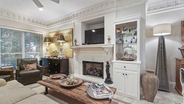 75 Sunfish Street, Destin, FL 32541 (MLS #875171) :: Scenic Sotheby's International Realty