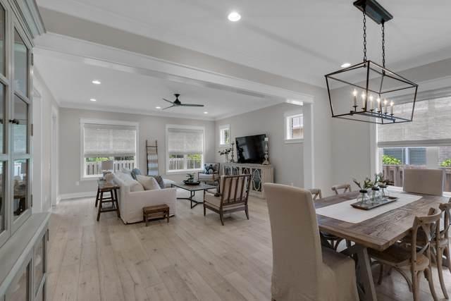 265 Cobalt Lane, Destin, FL 32550 (MLS #875221) :: Vacasa Real Estate