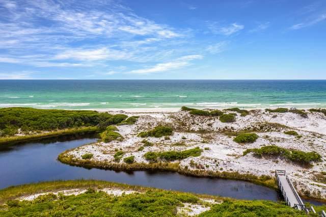 Lot 37 Bermuda Drive, Santa Rosa Beach, FL 32459 (MLS #875249) :: Better Homes & Gardens Real Estate Emerald Coast