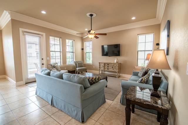 1958 Baytowne Loop, Miramar Beach, FL 32550 (MLS #875303) :: Counts Real Estate Group