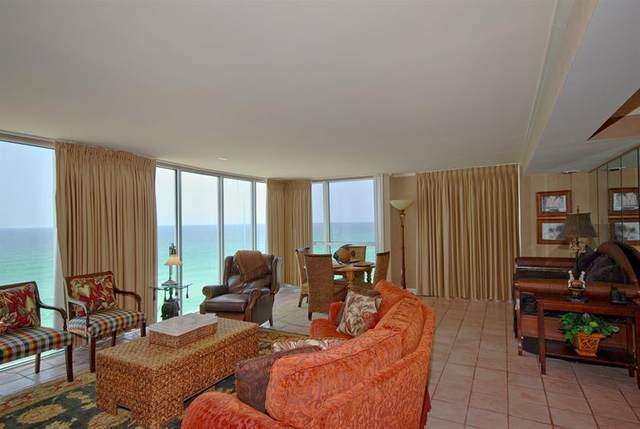 900 Gulf Shore Drive #1081, Destin, FL 32541 (MLS #875314) :: 30a Beach Homes For Sale