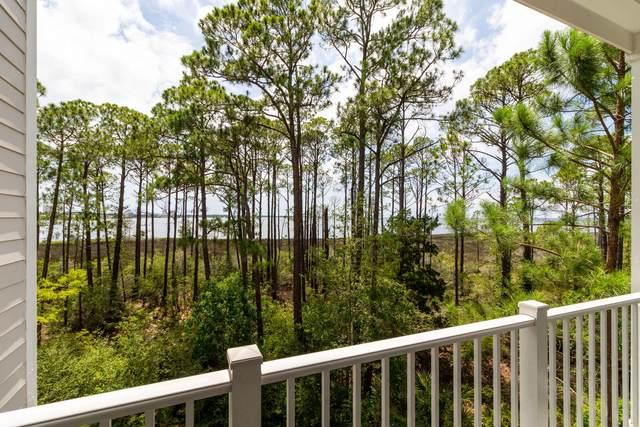 9600 Grand Sandestin Boulevard Unit 3218, Miramar Beach, FL 32550 (MLS #875432) :: Vacasa Real Estate