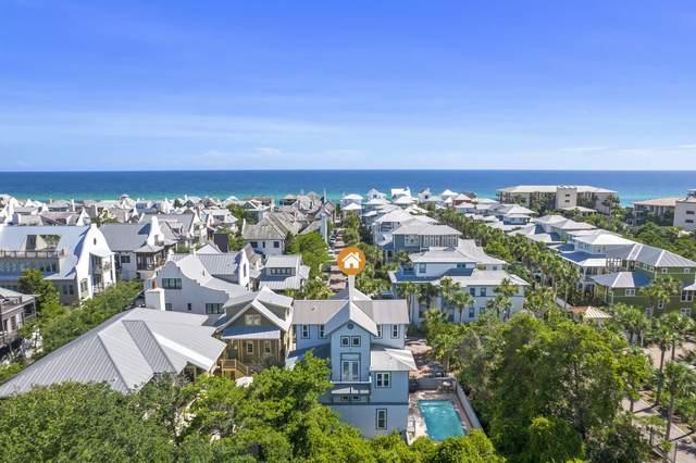 246 Geoff Wilder Lane, Seacrest, FL 32461 (MLS #875468) :: Counts Real Estate Group