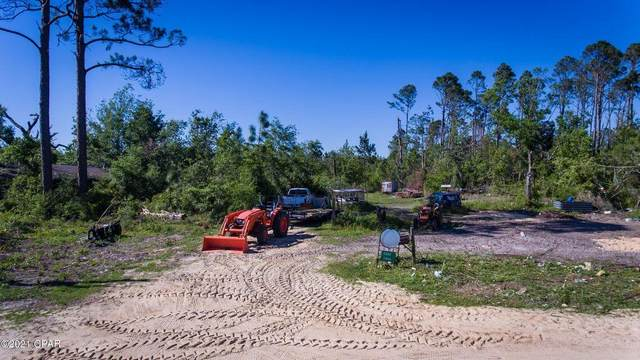 7909 Madison Avenue, Southport, FL 32409 (MLS #875493) :: RE/MAX By The Sea