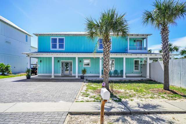 98 Cobia Street, Destin, FL 32541 (MLS #875527) :: Scenic Sotheby's International Realty