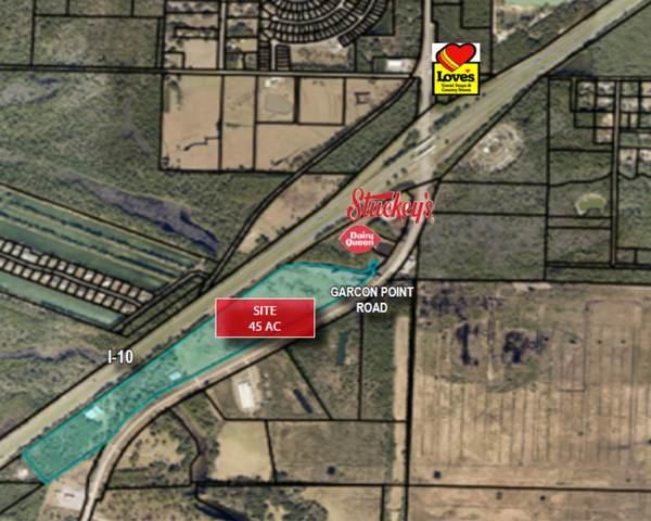 3405 Garcon Point Road, Milton, FL 32583 (MLS #875587) :: Vacasa Real Estate