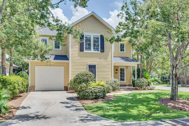 198 S Zander Way, Santa Rosa Beach, FL 32459 (MLS #875778) :: Blue Swell Realty