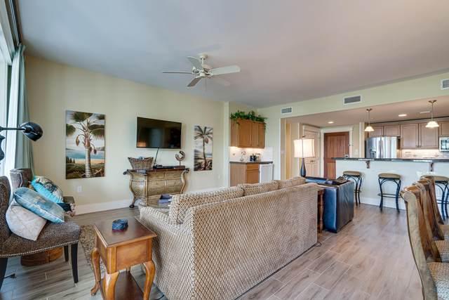 9600 Grand Sandestin Boulevard #3414, Miramar Beach, FL 32550 (MLS #875826) :: Scenic Sotheby's International Realty