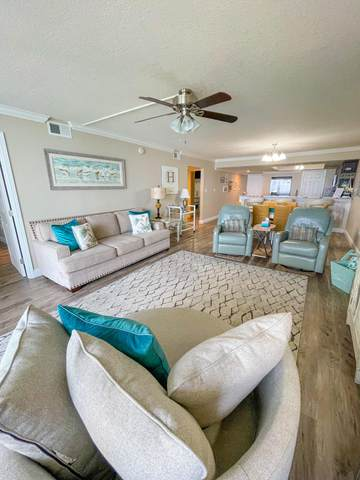 900 Gulf Shore Drive Unit 1053, Destin, FL 32541 (MLS #876119) :: 30a Beach Homes For Sale
