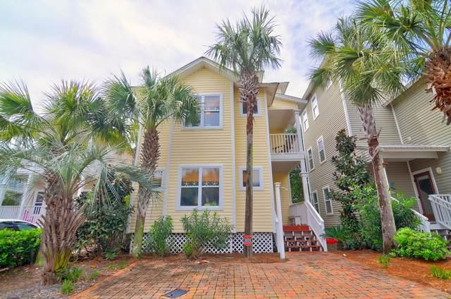 126 Emerald Dune Circle, Santa Rosa Beach, FL 32459 (MLS #876244) :: 30a Beach Homes For Sale
