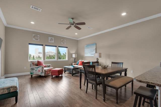 732 Scenic Gulf Drive B305, Miramar Beach, FL 32550 (MLS #876248) :: Berkshire Hathaway HomeServices Beach Properties of Florida