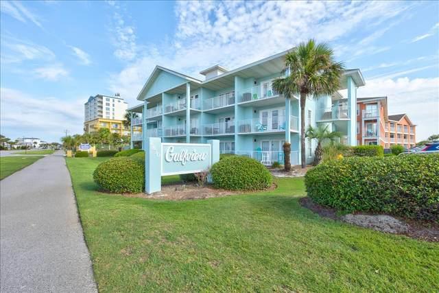 2830 Scenic Gulf Drive #109, Miramar Beach, FL 32550 (MLS #876265) :: Blue Swell Realty