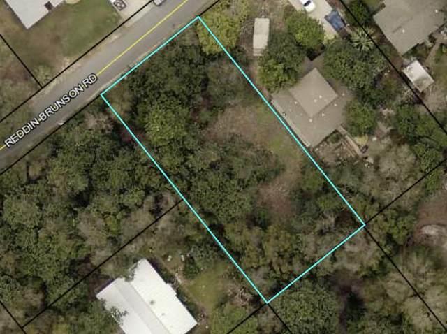 3 Reddin Brunson Road, Destin, FL 32541 (MLS #876274) :: NextHome Cornerstone Realty