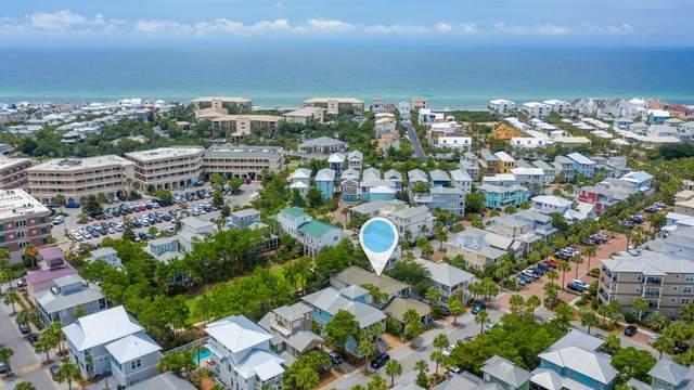 108 E Seacrest Beach Boulevard, Seacrest, FL 32461 (MLS #876335) :: Scenic Sotheby's International Realty