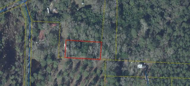 TBD Windmill Rd, Ponce De Leon, FL 32455 (MLS #876426) :: Back Stage Realty