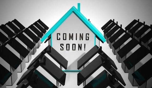 224 Oxford Court, Mary Esther, FL 32569 (MLS #876619) :: Linda Miller Real Estate