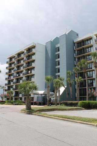 200 N Sandestin Boulevard #6681, Miramar Beach, FL 32550 (MLS #876622) :: Counts Real Estate Group