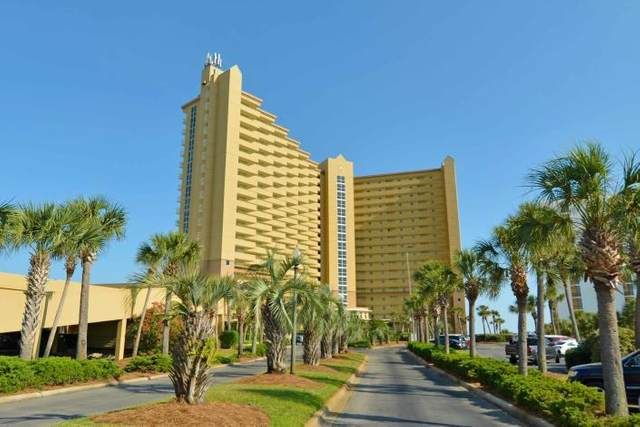 1002 Hwy 98 #1507, Destin, FL 32541 (MLS #876634) :: Counts Real Estate on 30A