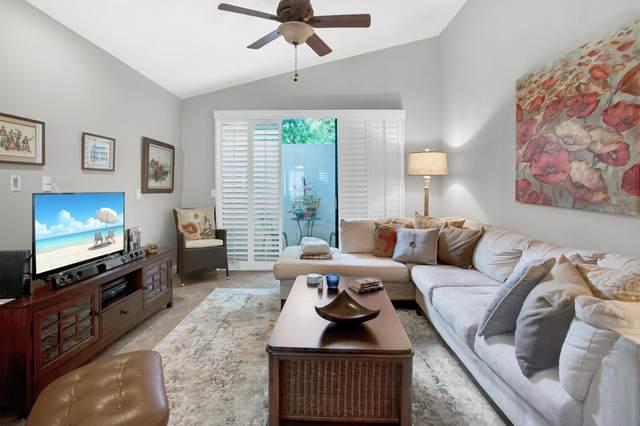 8844 St Andrews Drive, Miramar Beach, FL 32550 (MLS #876719) :: Blue Swell Realty
