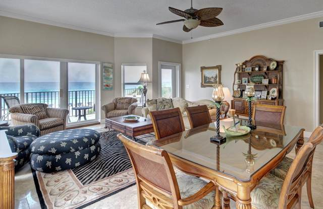 3880 E County Highway 30A Unit 201, Santa Rosa Beach, FL 32459 (MLS #876757) :: Coastal Luxury