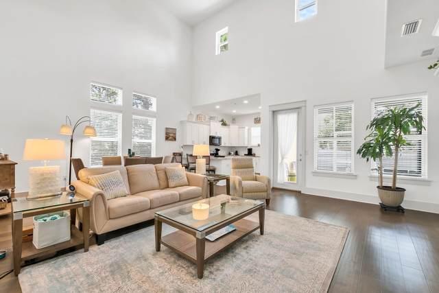 169 Charlotte Avenue, Miramar Beach, FL 32550 (MLS #876885) :: NextHome Cornerstone Realty