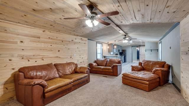 45 Bellini Road, Defuniak Springs, FL 32433 (MLS #876890) :: 30a Beach Homes For Sale