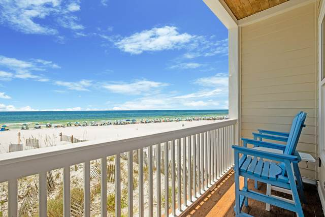 613 Eastern Lake Road #3, Santa Rosa Beach, FL 32459 (MLS #876958) :: The Premier Property Group