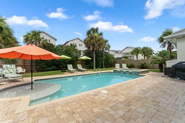 23 Emerald Haven Drive, Miramar Beach, FL 32550 (MLS #877026) :: Briar Patch Realty
