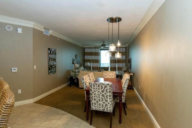 10 Harbor Boulevard Unit W529, Destin, FL 32541 (MLS #877034) :: Scenic Sotheby's International Realty