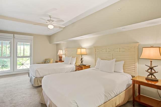 9500 Grand Sandestin Boulevard #2216, Miramar Beach, FL 32550 (MLS #877084) :: Scenic Sotheby's International Realty