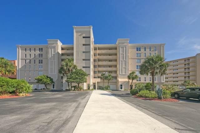 514 Gulf Shore Drive Unit 503, Destin, FL 32541 (MLS #877191) :: Rosemary Beach Realty