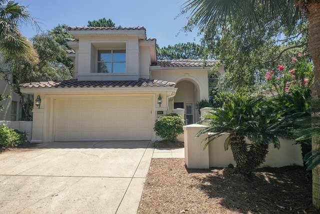 8026 Legend Creek Drive, Miramar Beach, FL 32550 (MLS #877236) :: Blue Swell Realty
